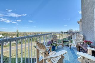 Photo 7: 105 Royal Crest View NW in Calgary: Royal Oak Residential for sale : MLS®# A1060372