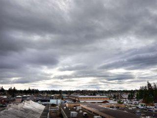 Photo 19: 410 1315 56 STREET in Delta: Cliff Drive Condo for sale (Tsawwassen)  : MLS®# R2138848