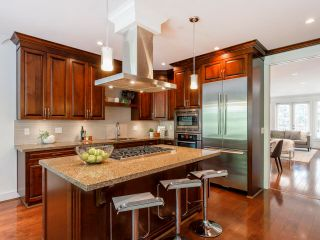 Photo 29: 2555 W 8TH AVENUE in Vancouver: Kitsilano 1/2 Duplex for sale (Vancouver West)  : MLS®# R2602597