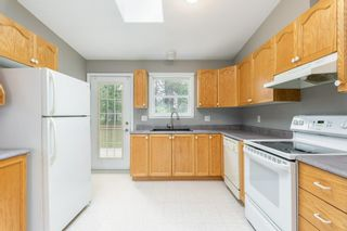 Photo 5: 104 Hemlock Drive in Elmsdale: 105-East Hants/Colchester West Residential for sale (Halifax-Dartmouth)  : MLS®# 202119045