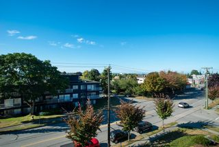 Photo 25: 1441 W 70 Avenue in Vancouver: Marpole Commercial for sale (Vancouver West)
