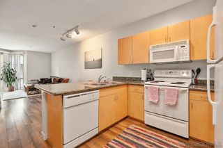 Photo 12: SAN DIEGO Condo for sale : 1 bedrooms : 1501 Front  St. #544