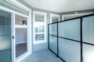 """Photo 19: 4619 2180 KELLY Avenue in Port Coquitlam: Central Pt Coquitlam Condo for sale in """"Montrose Square"""" : MLS®# R2613997"""