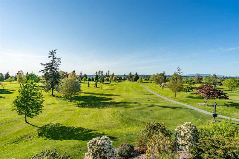 FEATURED LISTING: 3641 NICO WYND Drive Surrey