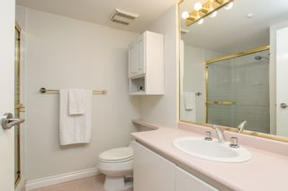 Photo 12: PH6 2438 HEATHER STREET in Vancouver: Fairview VW Condo for sale (Vancouver West)  : MLS®# R2419894