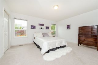 "Photo 14: 4501 223A Street in Langley: Murrayville House for sale in ""Murrayville"" : MLS®# R2168767"