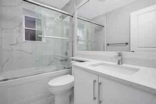 Photo 29: 15457 82 Avenue in Surrey: Fleetwood Tynehead House for sale : MLS®# R2617783