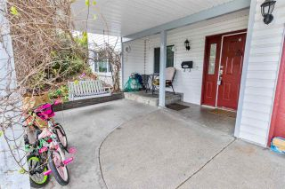 Photo 3: 33191 BEST Avenue in Mission: Mission BC House for sale : MLS®# R2563932