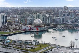 """Photo 31: 3801 188 KEEFER Place in Vancouver: Downtown VW Condo for sale in """"ESPANA"""" (Vancouver West)  : MLS®# R2541273"""