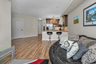 """Photo 9: 108 19530 65 Avenue in Surrey: Clayton Condo for sale in """"WILLOW GRAND"""" (Cloverdale)  : MLS®# R2536087"""