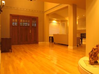 Photo 8: 2980 SUNRIDGE COURT in Coquitlam: Westwood Plateau House for sale : MLS®# R2185935
