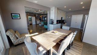 Photo 16: 13333 SUNNYSIDE Drive: Charlie Lake House for sale (Fort St. John (Zone 60))  : MLS®# R2549974