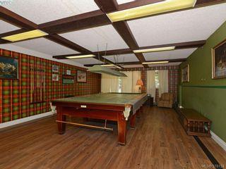 Photo 17: 201 1025 Inverness Rd in VICTORIA: SE Quadra Condo for sale (Saanich East)  : MLS®# 759313