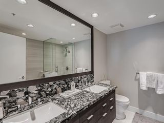 Photo 17: 201 560 6 Avenue SE in Calgary: Downtown East Village Apartment for sale : MLS®# A1084324