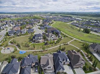 Photo 50: 24 CRANARCH Heights SE in Calgary: Cranston Detached for sale : MLS®# C4253420