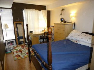 "Photo 5: 303 2181 W 12TH Avenue in Vancouver: Kitsilano Condo for sale in ""THE CARLINGS"" (Vancouver West)  : MLS®# V1072129"