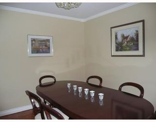 Photo 3: 6420 WILLIAMS Road in Richmond: Woodwards 1/2 Duplex for sale : MLS®# V670127
