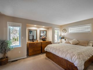 Photo 24: 4759 Spirit Pl in : Na North Nanaimo House for sale (Nanaimo)  : MLS®# 872095