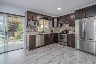 """Photo 7: 31328 MCCONACHIE Place in Abbotsford: Abbotsford West House for sale in """"RES S OF SFW & W OF GLADW"""" : MLS®# R2504772"""