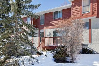 Photo 8: 9 6915 Ranchview Drive NW in Calgary: Ranchlands Row/Townhouse for sale : MLS®# A1072353