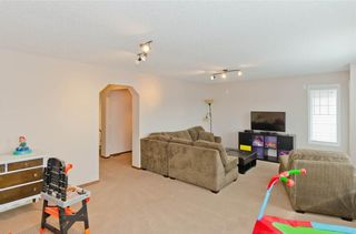 Photo 21: 307 CHAPARRAL RAVINE View SE in Calgary: Chaparral House for sale : MLS®# C4132756