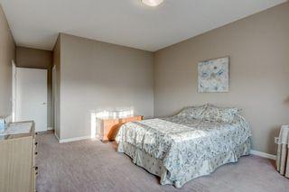 Photo 16: 314 43 WESTLAKE Circle: Strathmore Apartment for sale : MLS®# A1129797