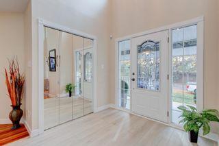 Photo 5: 9527 101 Street in Edmonton: Zone 12 House for sale : MLS®# E4264743