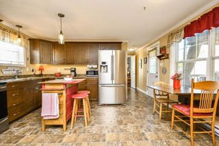 Photo 18: 21 Elcona Avenue in Middle Sackville: 26-Beaverbank, Upper Sackville Residential for sale (Halifax-Dartmouth)  : MLS®# 202116018