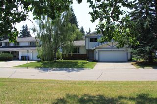 Photo 3: 38 Varsville Place NW in Calgary: Varsity Detached for sale : MLS®# A1132040