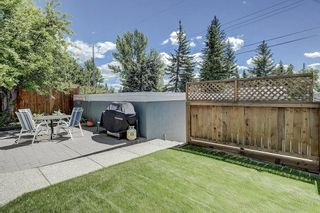 Photo 28: 5631 LODGE Crescent SW in Calgary: Lakeview Detached for sale : MLS®# C4261500