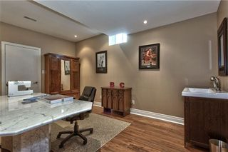 Photo 8: 3149 Saddleworth Crest in Oakville: Palermo West House (2-Storey) for sale : MLS®# W3169859