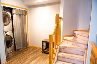 Photo 22: 1266 48 Street in Edmonton: Zone 29 Townhouse for sale : MLS®# E4263927