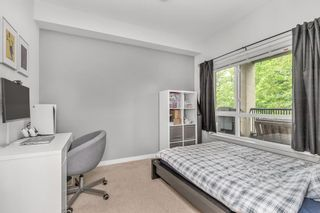 """Photo 25: 214 2478 WELCHER Avenue in Port Coquitlam: Central Pt Coquitlam Condo for sale in """"HARMONY"""" : MLS®# R2616444"""