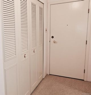 Photo 17: 314 2040 White Birch Rd in : Si Sidney North-East Condo for sale (Sidney)  : MLS®# 845410