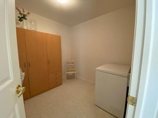 Photo 17: 441 5000 Somervale Court SW in Calgary: Somerset Apartment for sale : MLS®# A1058755