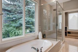 Photo 21: 40 Summit Pointe Drive: Heritage Pointe Detached for sale : MLS®# A1082102