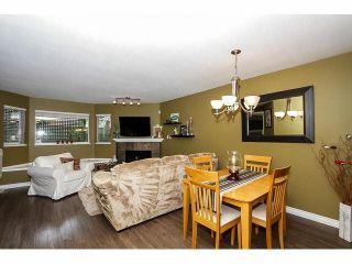 Photo 10: 101 3183 ESMOND Avenue in Burnaby: Central BN Condo for sale (Burnaby North)  : MLS®# V1081452