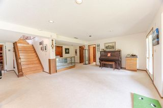 Photo 19: 126 Country Club Lane in Rural Rocky View County: Rural Rocky View MD Semi Detached for sale : MLS®# A1129942