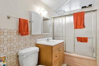 Photo 20: 6912 86 Avenue in Edmonton: Zone 18 House for sale : MLS®# E4228530