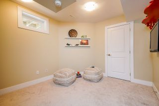 Photo 32: 20963 80B Avenue in Langley: Willoughby Heights House for sale : MLS®# R2545226