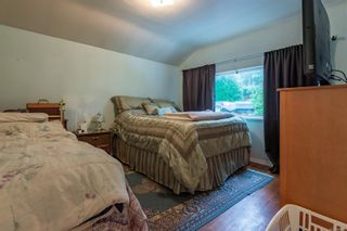 Photo 6: 172 MCLEAN St in : CR Campbell River Central House for sale (Campbell River)  : MLS®# 888006