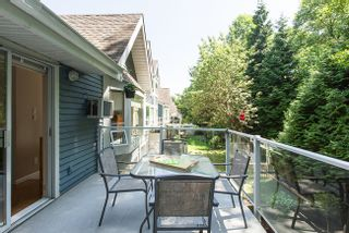 Photo 16: 3355 FLAGSTAFF PLACE in Vancouver East: Champlain Heights Condo for sale ()  : MLS®# V1123882