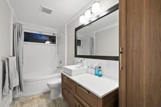 Photo 25: 32819 BAKERVIEW Avenue in Mission: Mission BC House for sale : MLS®# R2623130