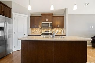 Photo 10: 1410 Willowgrove Court in Saskatoon: Willowgrove Residential for sale : MLS®# SK866330