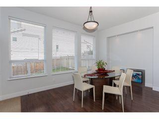 Photo 7: 24731 104 AVENUE in Maple Ridge: Albion House for sale : MLS®# R2137835