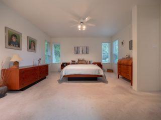 Photo 16: 7870 REDROOFFS Road in Halfmoon Bay: Halfmn Bay Secret Cv Redroofs House for sale (Sunshine Coast)  : MLS®# R2337777