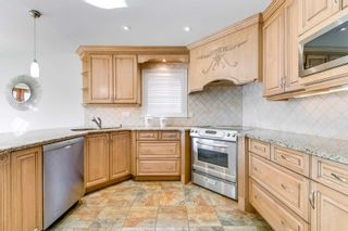 Photo 11: 1264 Springwood Crescent in Oakville: Glen Abbey House (2-Storey) for sale : MLS®# W5146442