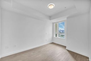 Photo 21: 322 4033 MAY Drive in Richmond: West Cambie Condo for sale : MLS®# R2619263