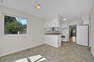 Photo 11: 3544 MARSHALL Street in Vancouver: Grandview Woodland House for sale (Vancouver East)  : MLS®# R2613906