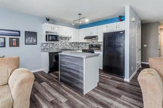 Photo 4: 139 Mt Douglas Manor SE in Calgary: McKenzie Lake Row/Townhouse for sale : MLS®# A1149851